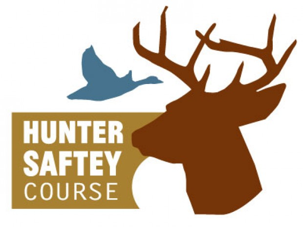 1_hunter_safety_course image